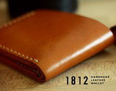 8893a4774b50 Leather Wallet Изделия Кожа Ручной Работы, Кожаные Сумки, Кожаные Кошельки,  Работа По Коже