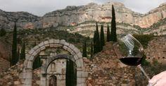 Scala Dei Wine Tour of Priorat - Winerist