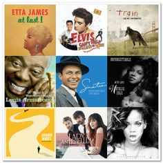 Top Wedding Songs for 2012 -- a FABULOUS list of songs for 1st dance, Daugher/Father dance, Do NOT play, e.g., Chicken Dance (LOL), & top songs from 2011.