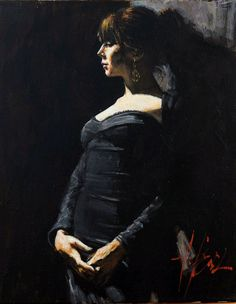 You can add Fabian Perez's ethereal art work to your collection by contacting our local art galleries; located in both Irvine and Laguna Beach. 2010 Winter Olympics, Local Art Galleries, Laguna Beach, Drawing, Paintings For Sale, Ethereal, Illustrations, Portrait, Gallery