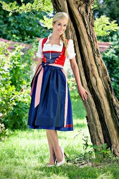Perfect for a German-Texas girl!