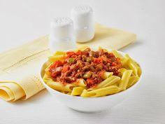 Celiac Baby!: Catelli Gluten Free Pasta Review & A Recipe