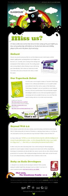 http\/\/wwwwiredmarketinguk\/insider\/july-top-20-professional - professional email template