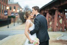 The Inside Story on Wedding Photographers' Favorite Photos
