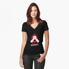 Stewie Griffin, Adler Silhouette, My T Shirt, V Neck T Shirt, No Bad Days, African American Girl, Vintage T-shirts, Vintage Style, Orange And Turquoise