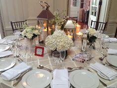#bridalshowcase #bournemansion #lessingsweddings