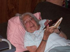 Practical gifts for very elderly senior citizens - Christmas, Valentine's Day, Mother's Day, Father's Day, or Birthday