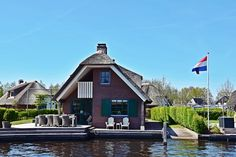 travel   holland familienreise - ferienhaus wochenende in belterwiede wanneperveen   luziapimpinella.com