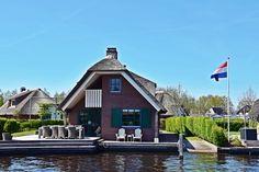 travel | holland familienreise - ferienhaus wochenende in belterwiede wanneperveen | luziapimpinella.com