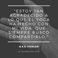 Yoga Mantras, Yoga Quotes, Frases Yoga, Reiki, Positive Vibes, Positivity, Happy, Pilates, Happiness