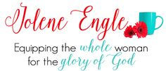 Lord, Why on Earth Would You Allow This? (The Refiner's Fire Part 2) - Jolene Engle