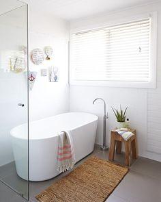 freestanding tub …
