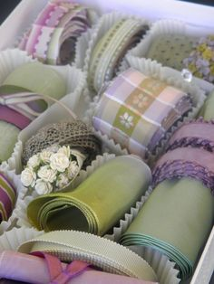 Soft, subtle, muted colours reminiscent of spring and Scottish fields of heather. Beautiful for a nursery, grown-up bedroom or country living room.