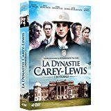 LA DYNASTIE CAREY-LEWIS L