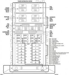 Steering column wiring International Full Size Jeep