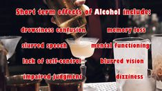 Alcohol is one of the most widely used drugs in America – 75% of our adult population (Americans 18 and older) are drinkers with 13% of that population being considered high-risk drinkers.#BingeDrinking #TMBHCENTERS #RecoveryIsReal  Please Visit Us At http://www.facebook.com/TMBHCENTERS