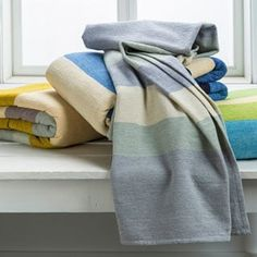 Shop for Decorative Amita Cotton Throw (50 x 70). Free Shipping on orders over $45 at Overstock.com - Your Online Blankets & Throws Outlet Store! Get 5% in rewards with Club O! - 19195491