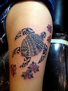 Costas maori check the blog