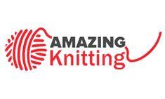 Amazing Knitting: That Nice Stitch - Free Pattern
