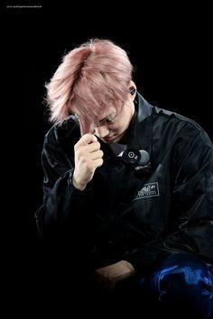 Kai | EXO'luXion