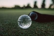 (New) Golf Ball Whiskey Chillers – Gemsho Glass Golf Tournament Gifts, Golf Membership, Golf Score, Golf Party, Golf Exercises, Golf Tips For Beginners, Perfect Golf, New Golf, Womens Golf Shoes
