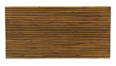 Texture Plus Panels - Bamboo - Weathered - Standard Bamboo Panels, Bamboo Wall, Faux Walls, Signage, Blinds, Texture, Home Decor, Surface Finish, Decoration Home