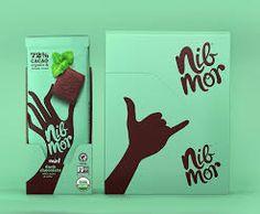 Resultado de imagem para packaging design inspiration box