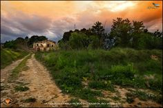 https://flic.kr/p/GtGv4A | 783 |  La Casa Alta (La Pobla del Duc) Vall d'Albaida, País Valencià //// ------------------------------ Joanot Freelance Photographer - All rights reserved No awards, please!    --------------------------------  500px► - Google+ ► - Pinterest ► - Show ► - Portfotolio  ►  -  Fluidr  ►  -  Flickefku ►   -  Flickriver  ►   -  Tumblr ►  -   Picssr ►   - Twitter ►  - Facebook  ► - Flickr► - 72dpi►