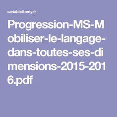 Progression-MS-Mobiliser-le-langage-dans-toutes-ses-dimensions-2015-2016.pdf