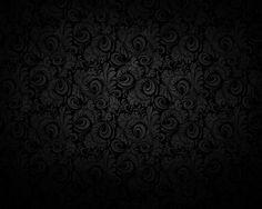1280x1024 Обои черный фон, узоры, свет, текстура