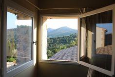 Villa, Windows, France, Random, Fork, Villas, Casual, Ramen, Window