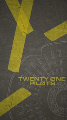 For every Twenty One Pilots song - Iomoio Twenty One Pilots Aesthetic, Twenty One Pilots Art, Twenty One Pilots Wallpaper, Imagine Dragons, Pilot Tattoo, Alternative Songs, Indie, King And Country, Bring Me The Horizon