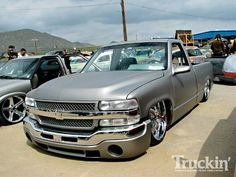 The Bagged NBS Thread(99-07 classic) - Page 72 - Chevy Truck Forum | GMC Truck Forum - GmFullsize.com