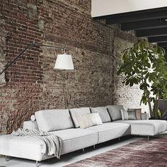 BEELDSTEIL.com Gelderland Furniture