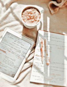 Coffee Shop Aesthetic, Aesthetic Indie, Aesthetic Images, Aesthetic Collage, Summer Aesthetic, Aesthetic Food, School Motivation, Study Motivation, Aesthetic Pastel Wallpaper