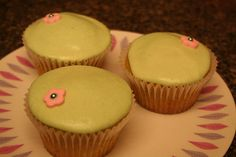 green tea cupcakes http://www.cost278.org/green-tea-and-weight-loss-vs-other-natural-methods/