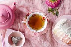 How to Host a Bridal Shower Tea - Harney & Sons Fine Teas Harney And Sons Tea, Fashionable Hostess, Finger Sandwiches, Tea Party Bridal Shower, Tea Gifts, Tea Blends, Drinking Tea, Afternoon Tea, Tea Cups