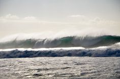 Pipeline-Hawaii-North Shore-Surf