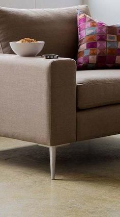 The Nova collection  #home #house #design #interior #ideas #homedesign #interiordesign #decorations #furniture #homedecor