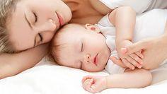 Com dormir al nadó