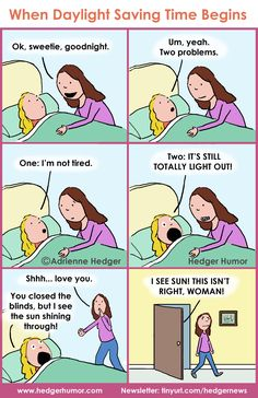 Putting kids to bed - daylight saving time parenting humor teenagers, puns jokes, geek Humour Parent, Parenting Humor Teenagers, Parenting Memes, Parenting Advice, Geek Humor, Mom Humor, Insta Tumblr, Father Gift, Funny Horse Memes