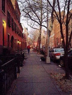 Brooklyn (NYC)