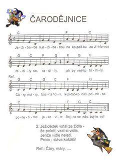 Sheet Music, Buxus, Music Score, Music Sheets