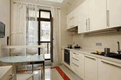 Дизайн кухни 12 кв м фото: интерьер, планировка проекта, кухня гостиная с…