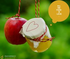 all we food is love.  www.dispensadeitipici.it not only wine & food  #ddt  #food #wine #cibo #vino #love #amore