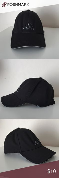 2xl baseball caps xl leather cap australia flex black grey men