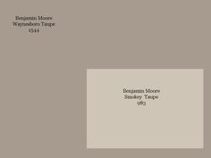 benjamin moore pashmina or thunder taupe bedroom vs revere pewter Taupe Paint Colors, Indoor Paint Colors, Paint Color Schemes, Paint Colors For Home, Stone Hearth Benjamin Moore, Benjamin Moore Taupe, Benjamin Moore Exterior, Taupe Bedroom, Taupe Walls