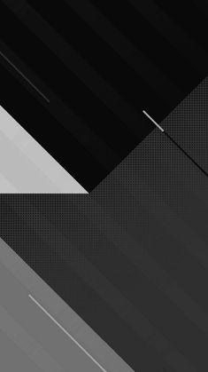 black amoled material design wallpaper black and white pinterest rh pinterest com