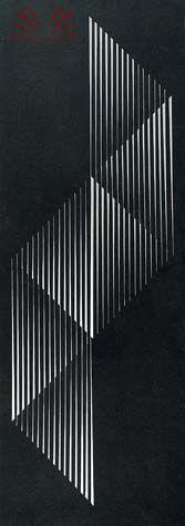 Obras de Lothar Charoux - Catálogo das Artes