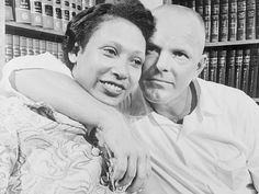 MOVIES  The Real Story Behind Loving: How an Interracial Couple's Landmark Fight for Their Right to Wed Made History — and Inspired the Film Earning Oscar Buzz.